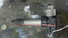 Катушка зажигания SUZUKI WAGON R MH22S K6A Фото 1