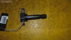 Катушка зажигания SUZUKI WAGON R MC22S K6A 33400-76G0