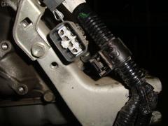 КПП автоматическая TOYOTA RUSH J200E 3SZ-VE Фото 3
