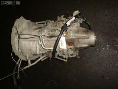 КПП автоматическая TOYOTA RUSH J200E 3SZ-VE Фото 4