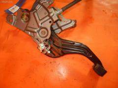 Тросик стояночного тормоза TOYOTA RUSH J200E 3SZ-VE Фото 3
