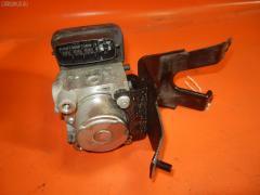 Блок ABS TOYOTA RUSH J200E 3SZ-VE Фото 1