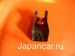 Обшивка салона Toyota Rush J200E Фото 2