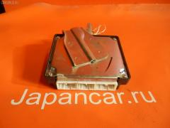 Блок управления АКПП Toyota Rush J200E Фото 2