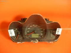 Спидометр TOYOTA RUSH J200E 3SZ-VE Фото 1