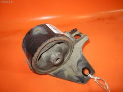 Подушка двигателя Toyota Rush J200E 3SZ-VE Фото 3