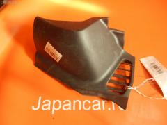 Обшивка салона TOYOTA RUSH J200E Фото 1