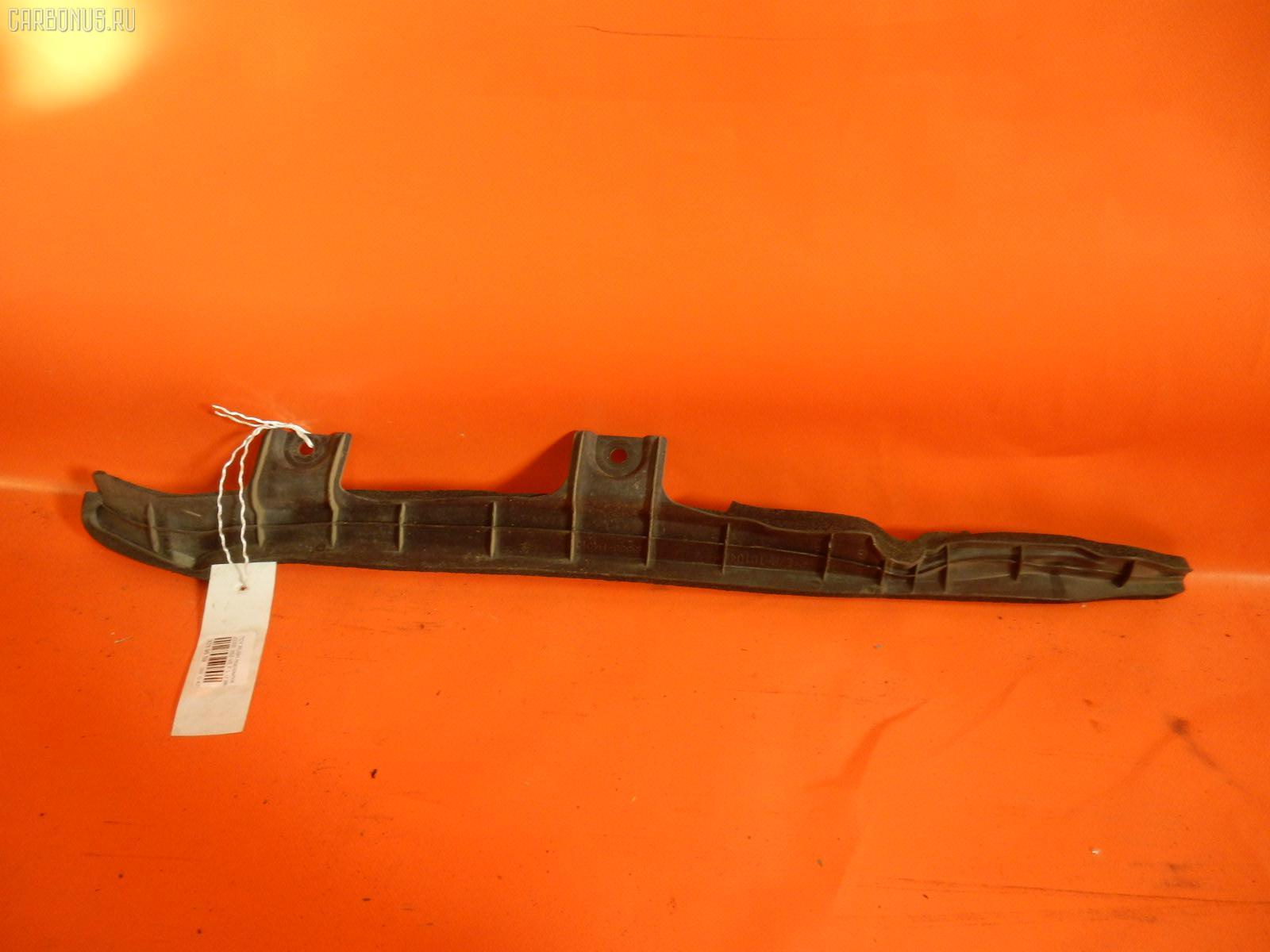 Подкрылок TOYOTA RUSH J200E 3SZ-VE Фото 1