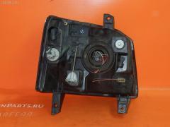 Фара Suzuki Wagon r MC21S Фото 1