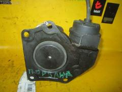 Подушка двигателя Honda Inspire CC2 G25A Фото 2