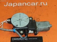 Стеклоподъемный механизм Honda Cr-v RD1 Фото 3
