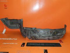 Подкрылок Honda Domani MB4 Фото 2
