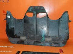 Защита двигателя SUBARU LEGACY WAGON BH5 Фото 3