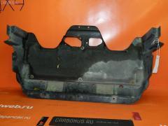 Защита двигателя SUBARU LEGACY WAGON BH5 Фото 2