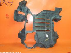 Защита двигателя SUZUKI EVERY WAGON DA52W Фото 1