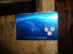 КПП автоматическая Suzuki Every wagon DA52W F6A-T Фото 8