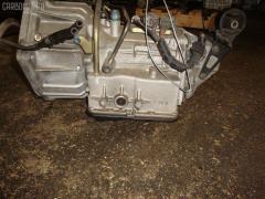 КПП автоматическая SUZUKI EVERY WAGON DA52W F6A-T Фото 5