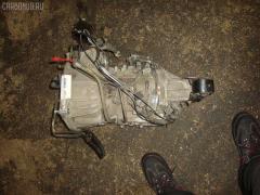 КПП автоматическая SUZUKI EVERY WAGON DA52W F6A-T Фото 6