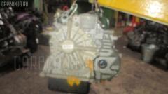 КПП автоматическая Suzuki Mr wagon MF21S K6A Фото 10