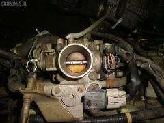 Двигатель MAZDA CAROL HB12S F6A Фото 3
