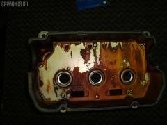 Двигатель MAZDA CAROL HB12S F6A Фото 4