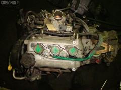 Двигатель MAZDA CAROL HB12S F6A Фото 6