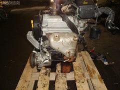 Двигатель MAZDA CAROL HB12S F6A Фото 10