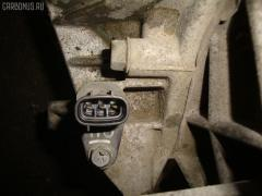 КПП автоматическая Mazda Carol HB12S F6A Фото 4