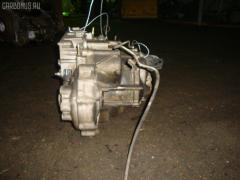 КПП автоматическая HONDA ACTY HH5 E07Z Фото 4