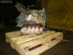Двигатель SUBARU SAMBAR TT2 EN07V Фото 4
