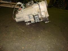 КПП механическая Subaru Sambar TT2 EN07V Фото 2