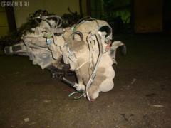 КПП механическая Subaru Sambar TT2 EN07V Фото 4