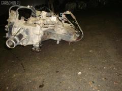 КПП механическая SUBARU SAMBAR TT2 EN07V Фото 5