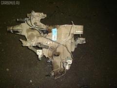 КПП механическая SUBARU SAMBAR TT2 EN07V Фото 6