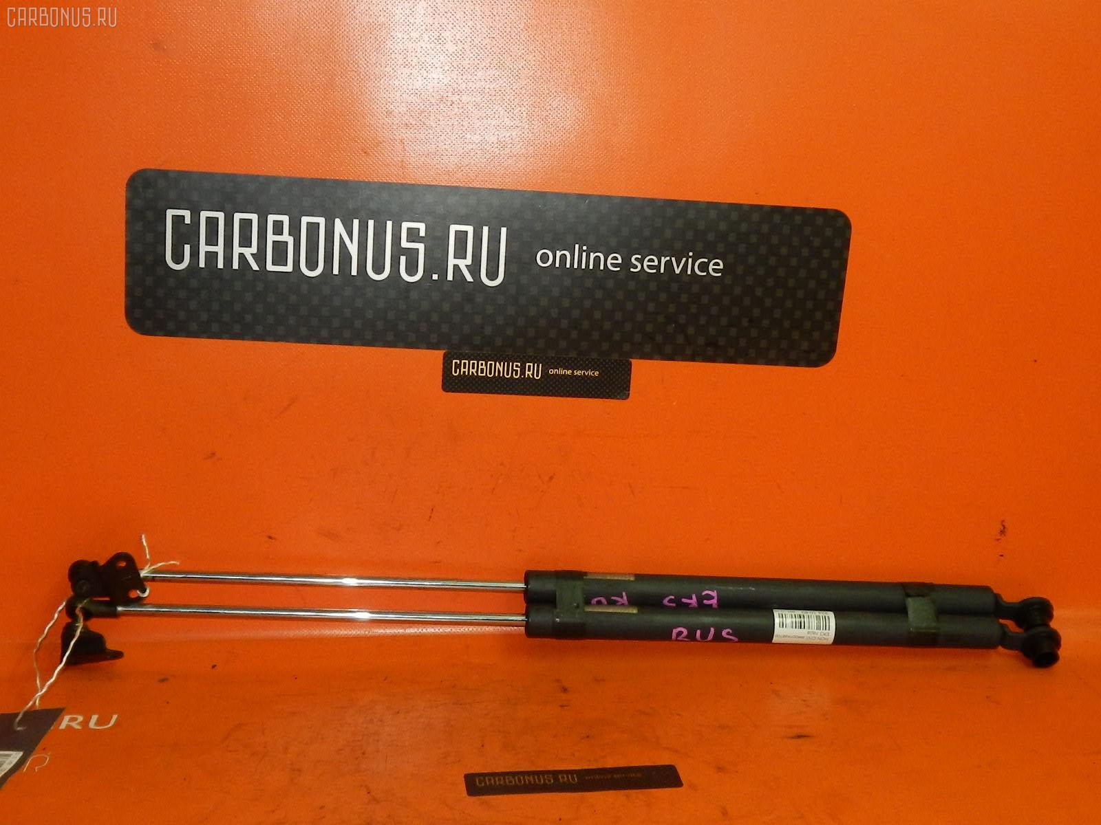 Амортизатор двери HONDA CIVIC EK3. Фото 4