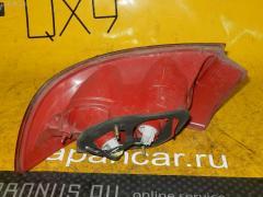 Стоп Mazda Axela sport BKEP Фото 2