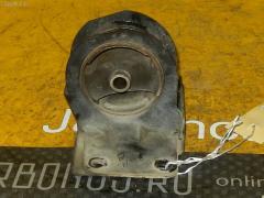 Подушка двигателя MITSUBISHI GALANT EA1A 4G93 Фото 2