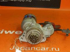 Стартер Nissan Cedric HY34 VQ30DD Фото 1