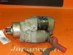 Стартер Nissan Cedric HY34 VQ30DD Фото 3