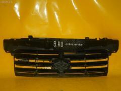 Решетка радиатора SUZUKI SWIFT HT51S Фото 3