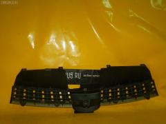 Решетка радиатора NISSAN LAFESTA B30 Фото 2