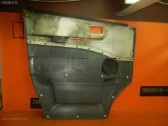 Обшивка двери TOYOTA GRANVIA KCH16 Фото 2