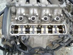 б/у Двигатель MITSUBISHI DINGO CQ2A 4G15