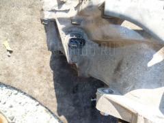 КПП автоматическая Suzuki Wagon r plus MA63S K10A-T Фото 3