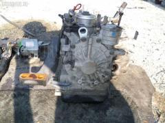 КПП автоматическая Suzuki Wagon r plus MA63S K10A-T Фото 2