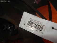 Ступица Nissan Cube AZ10 CGA3-DE Фото 3