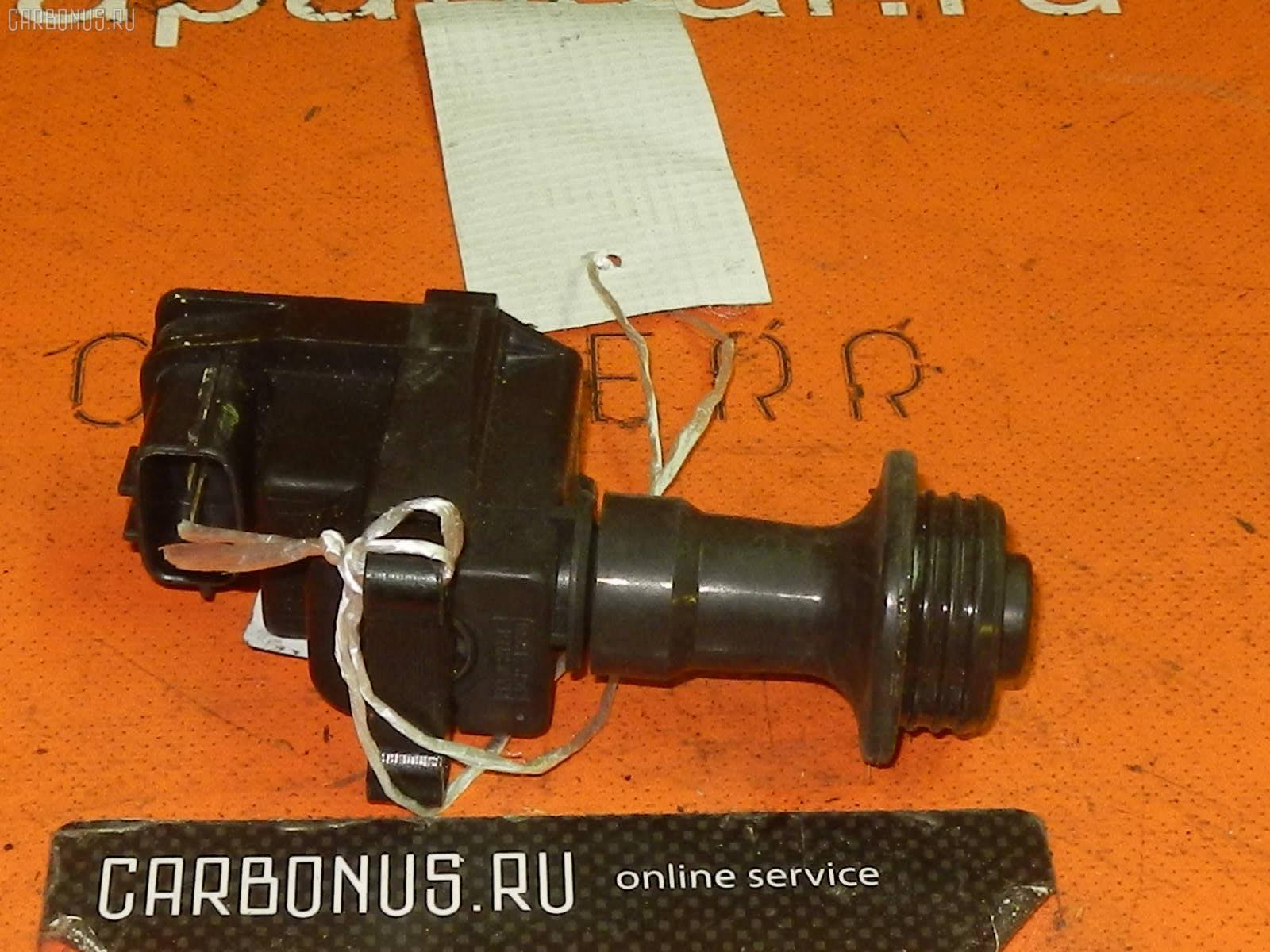 Катушка зажигания NISSAN LAUREL GC34 RB25DE. Фото 4