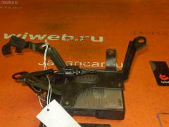 Блок управления инжекторами TOYOTA MARK II JZX110 1JZ-FSE Фото 4