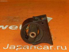 Подушка двигателя Toyota Corona premio ST210 3S-FE Фото 2