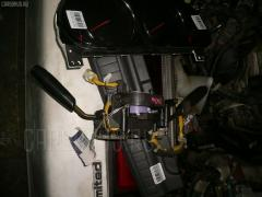 Переключатель поворотов Mazda Demio DW3W Фото 1